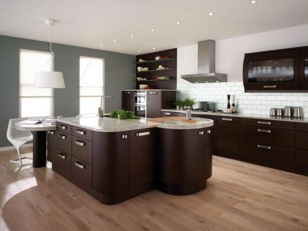 35-Stunning-Fabulous-Kitchen-Design-Ideas-2015-37 40+ Stunning & Fabulous Kitchen Design Ideas 2019