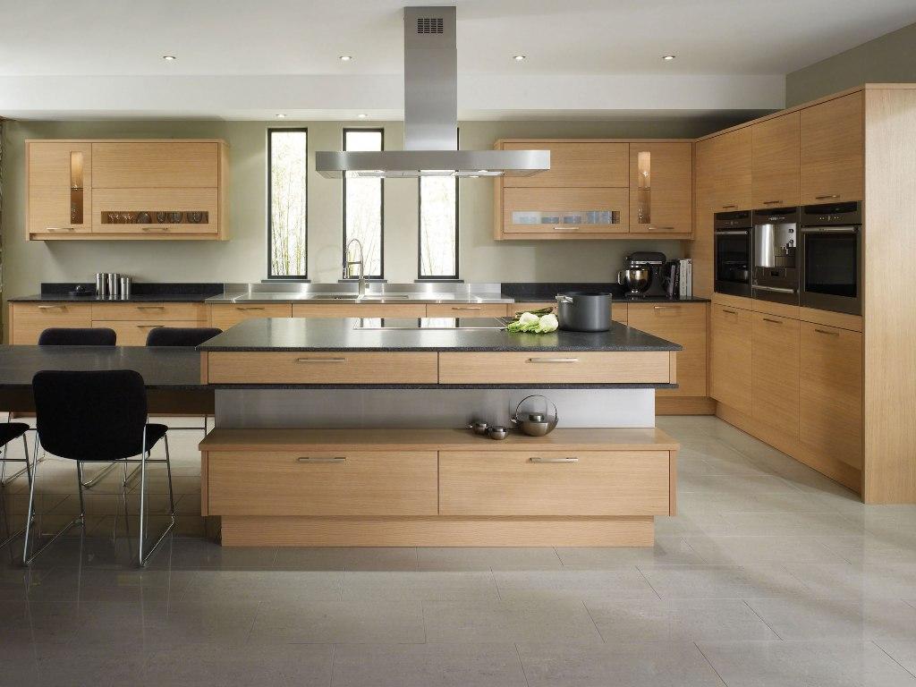 35-Stunning-Fabulous-Kitchen-Design-Ideas-2015-38 40 Stunning & Fabulous Kitchen Design Ideas 2017