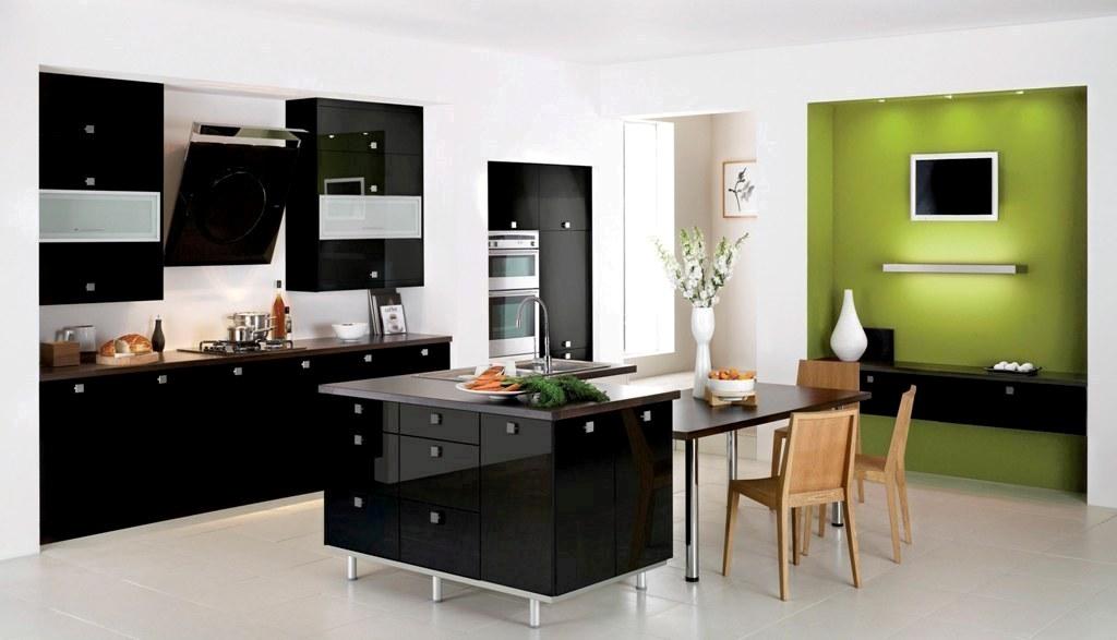 35-Stunning-Fabulous-Kitchen-Design-Ideas-2015-39 40+ Stunning & Fabulous Kitchen Design Ideas