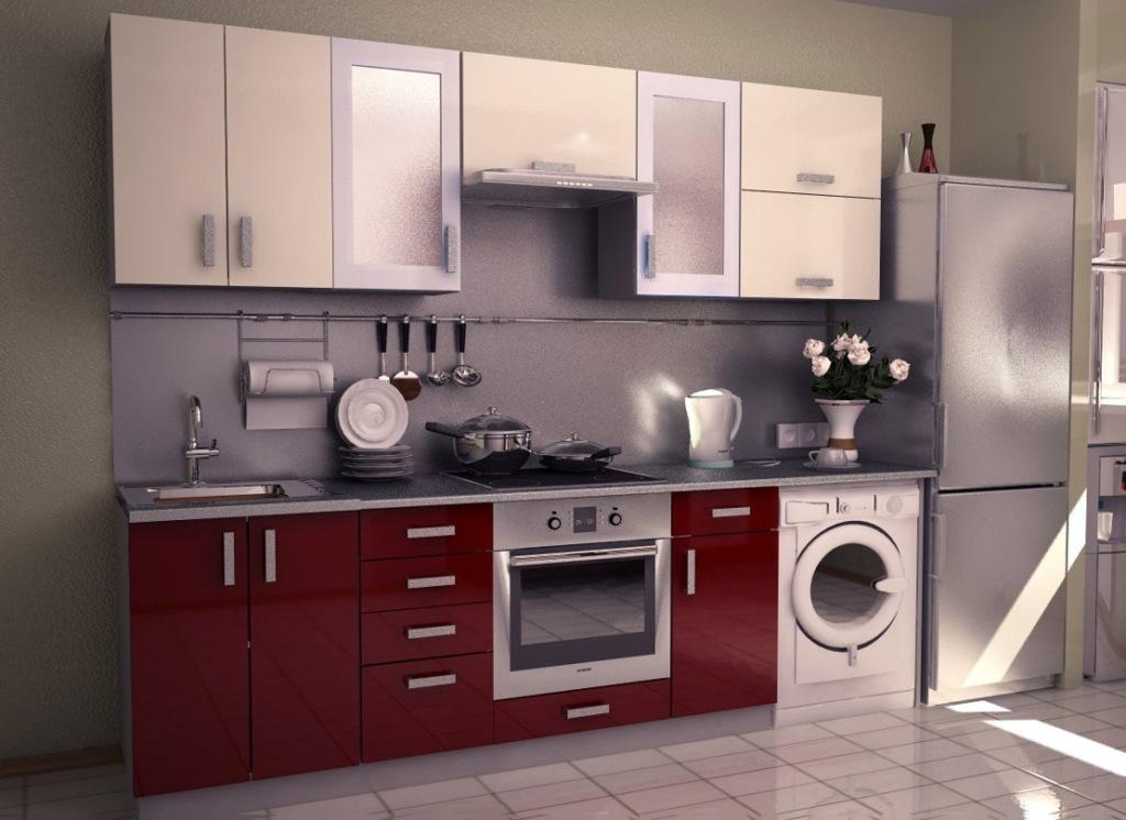 35-Stunning-Fabulous-Kitchen-Design-Ideas-2015-4 40+ Stunning & Fabulous Kitchen Design Ideas