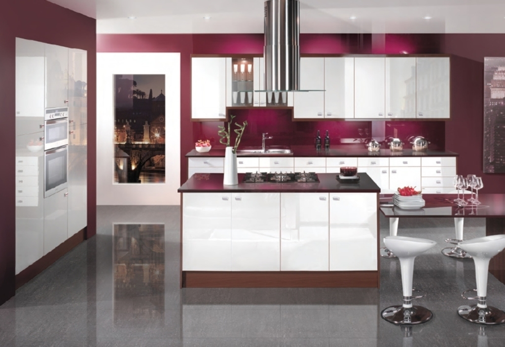 35-Stunning-Fabulous-Kitchen-Design-Ideas-2015-40 40+ Stunning & Fabulous Kitchen Design Ideas 2019