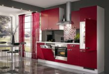 Photo of 40+ Stunning & Fabulous Kitchen Design Ideas