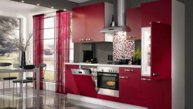 Photo of 40+ Stunning & Fabulous Kitchen Design Ideas