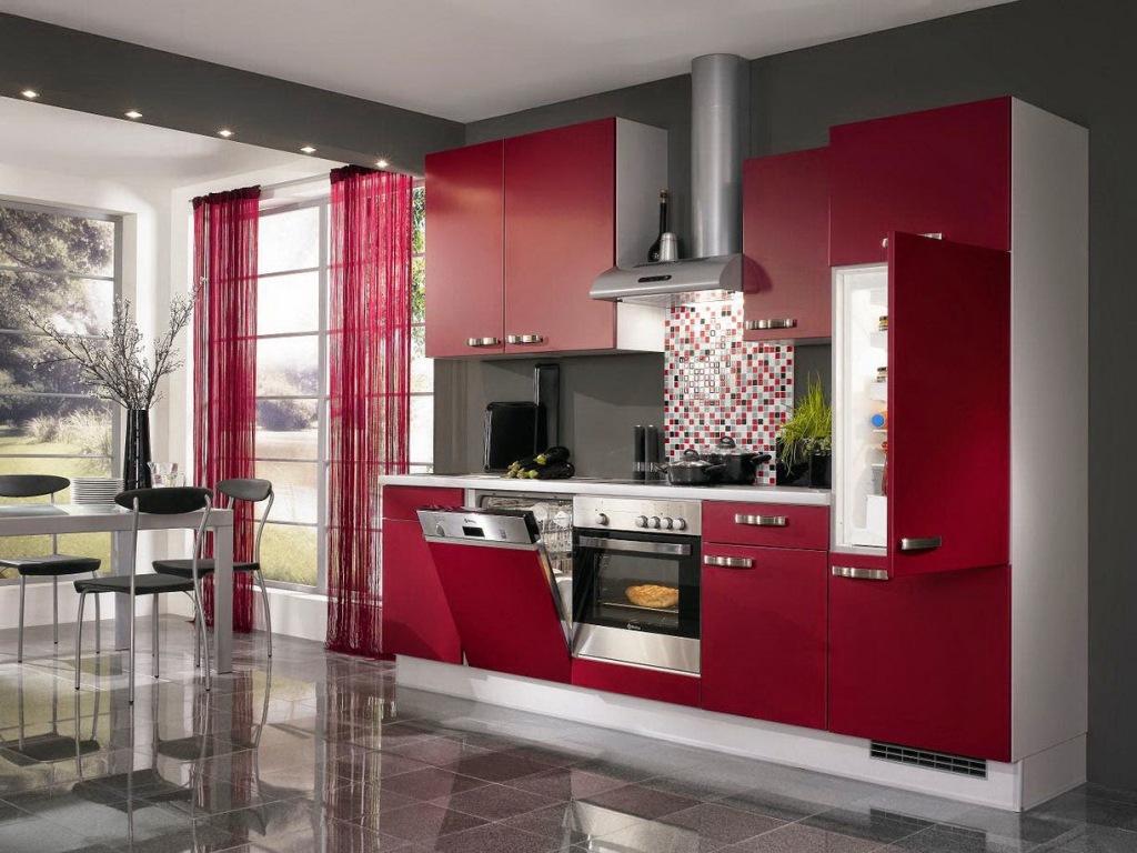 35-Stunning-Fabulous-Kitchen-Design-Ideas-2015-42 40+ Stunning & Fabulous Kitchen Design Ideas