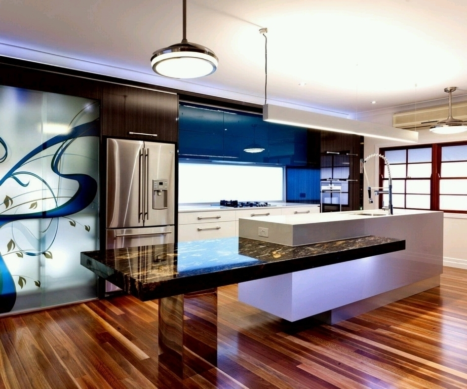 35-Stunning-Fabulous-Kitchen-Design-Ideas-2015-6 40+ Stunning & Fabulous Kitchen Design Ideas 2019