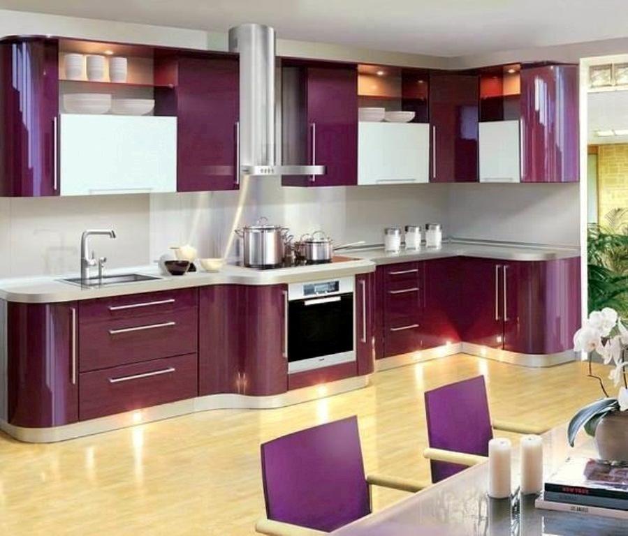 35-Stunning-Fabulous-Kitchen-Design-Ideas-2015-7 40+ Stunning & Fabulous Kitchen Design Ideas