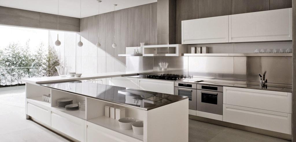 35-Stunning-Fabulous-Kitchen-Design-Ideas-2015-8 40 Stunning & Fabulous Kitchen Design Ideas 2017