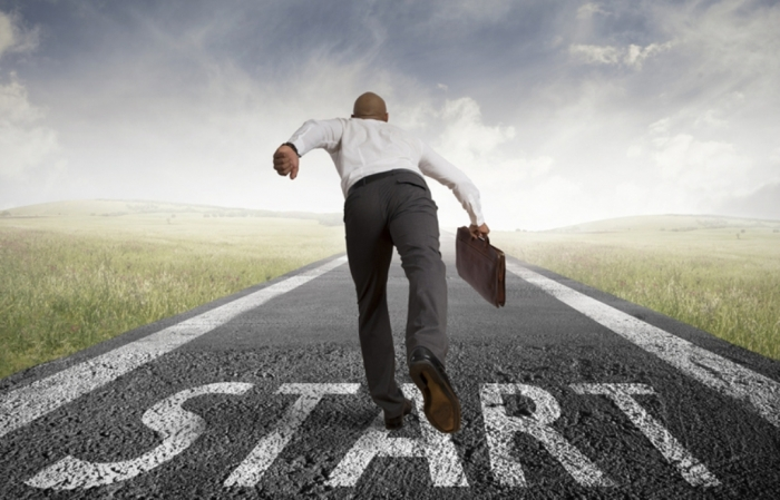 3e3556e How Can I Start My Own Business?