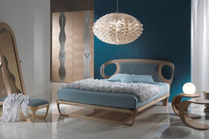 40 41+ Marvelous & Fascinating Bedroom Design Ideas 2019
