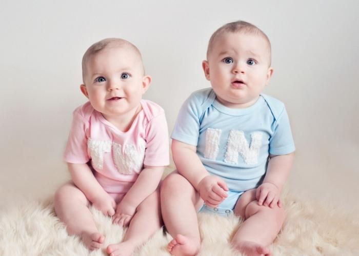 8da97ffd484abde81e590c0c60183964 How Can I Increase My Chances of Having Twins?