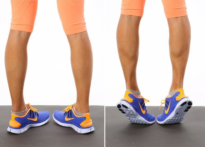 Calf-Raises-Internal-Rotation How Can I Jump Higher?