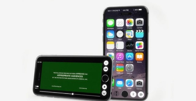 Revealing More Secrets About iPhone 7
