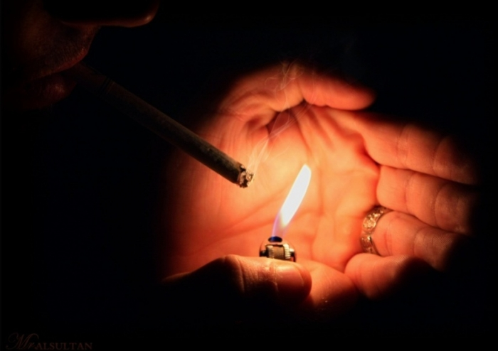 Destroy-the-Puff-Craving-How-I-quit-Smoking-3-Years-Aftermath How Can I Quit Smoking?