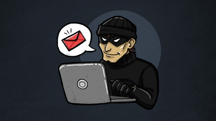 How-Can-I-Hide-My-IP-Address.. How Can I Hide My IP Address?