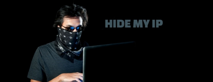 How-Can-I-Hide-My-IP-Address. How Can I Hide My IP Address?