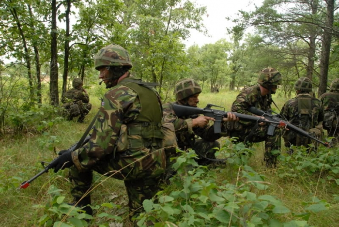 How-Can-I-Join-the-Army-10 How Can I Join the Army?