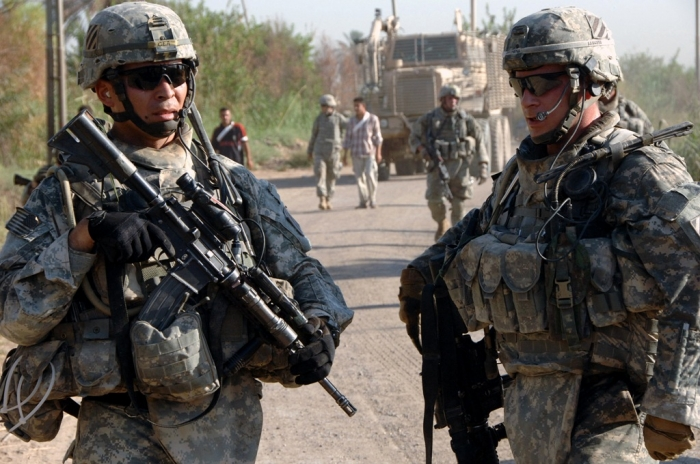 How-Can-I-Join-the-Army-11 How Can I Join the Army?