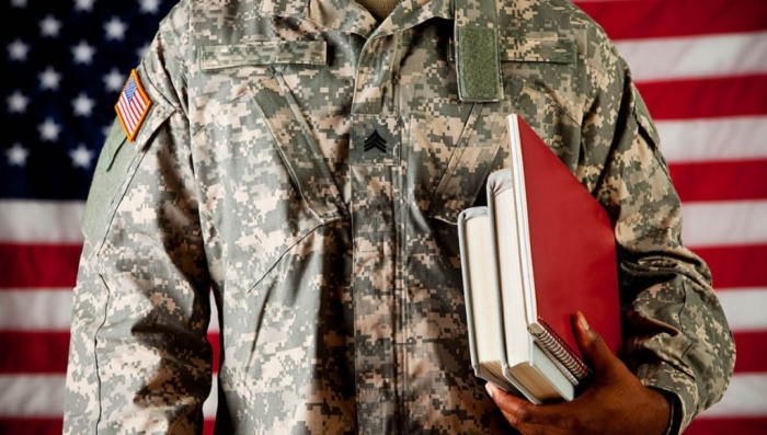 How-Can-I-Join-the-Army-12 How Can I Join the Army?