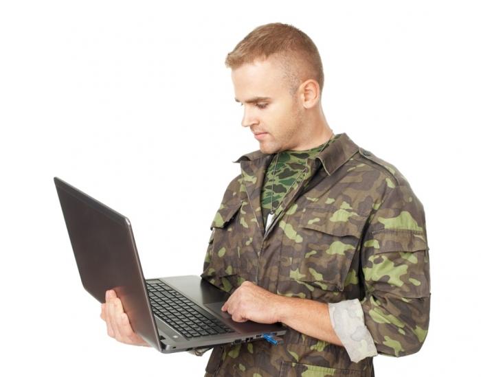 How-Can-I-Join-the-Army-15 How Can I Join the Army?