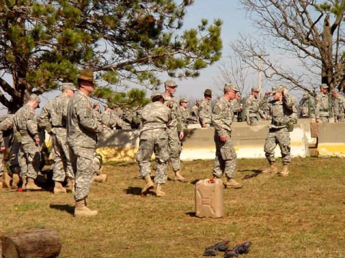 How-Can-I-Join-the-Army-17 How Can I Join the Army?
