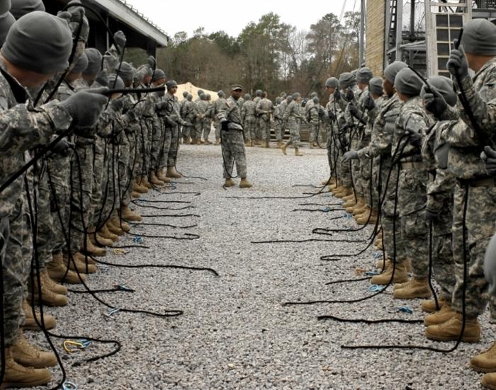 How-Can-I-Join-the-Army-18 How Can I Join the Army?