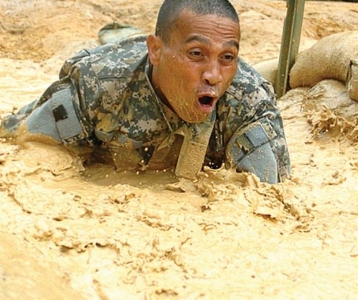 How-Can-I-Join-the-Army-19 How Can I Join the Army?