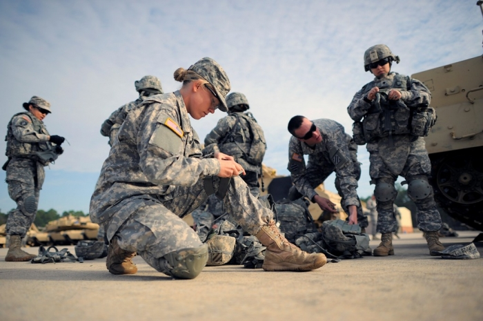 How-Can-I-Join-the-Army-2 How Can I Join the Army?