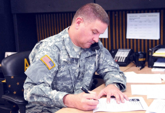 How-Can-I-Join-the-Army-9 How Can I Join the Army?