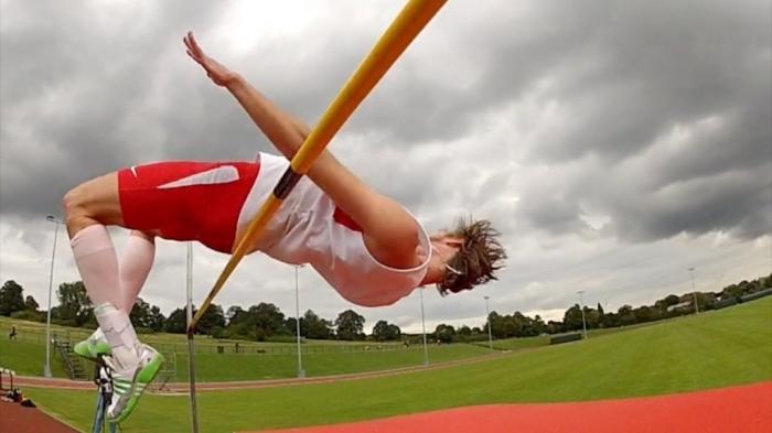 How-Can-I-Jump-Higher2 How Can I Jump Higher?