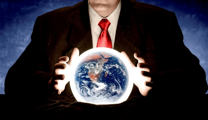 How-Can-I-Know-My-Future-crystal-ball How Can I Know My Future?