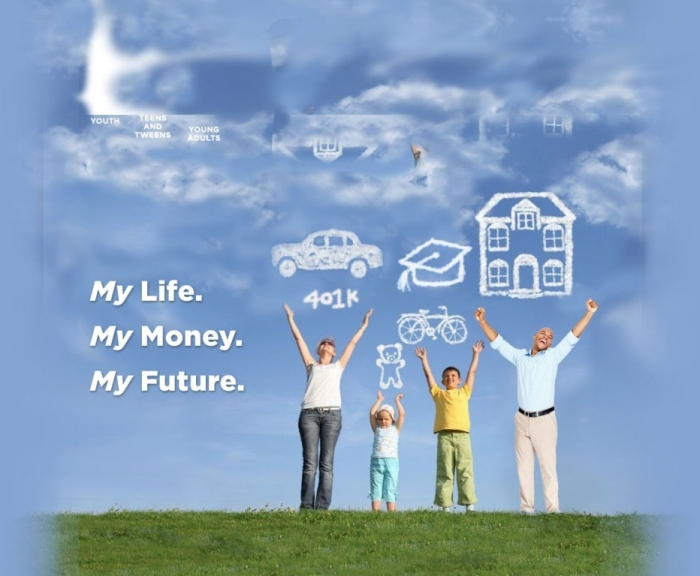 How-Can-I-Know-My-Future. How Can I Know My Future?