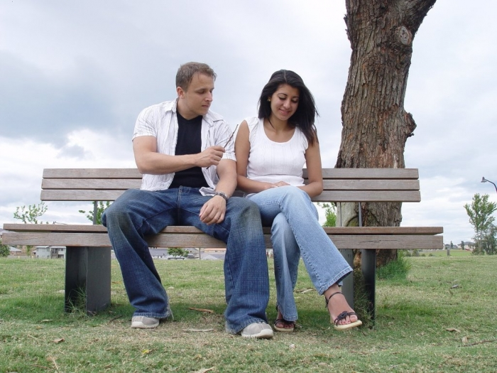 How-Can-I-Know-if-He-Likes-Me-12 How Can I Know if He Likes Me?