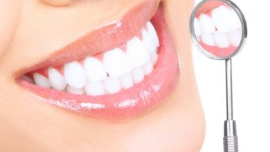 Photo of How Can I Whiten My Teeth Easily & Naturally?