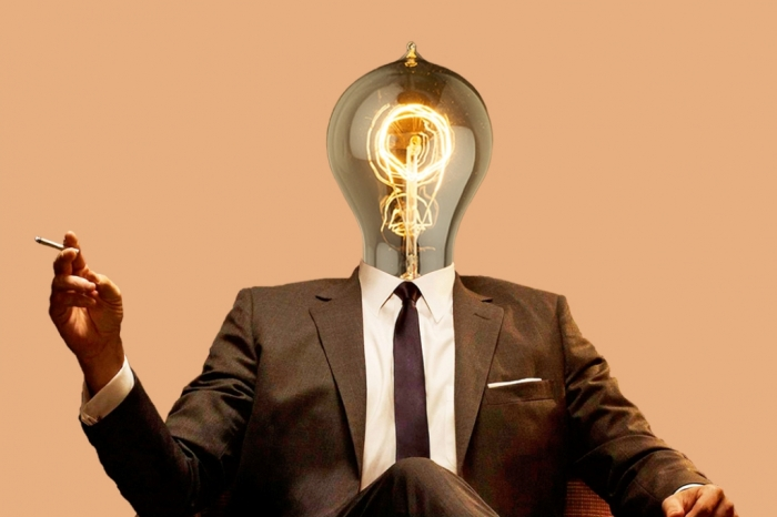 Lighthead How Can I Start My Own Business?