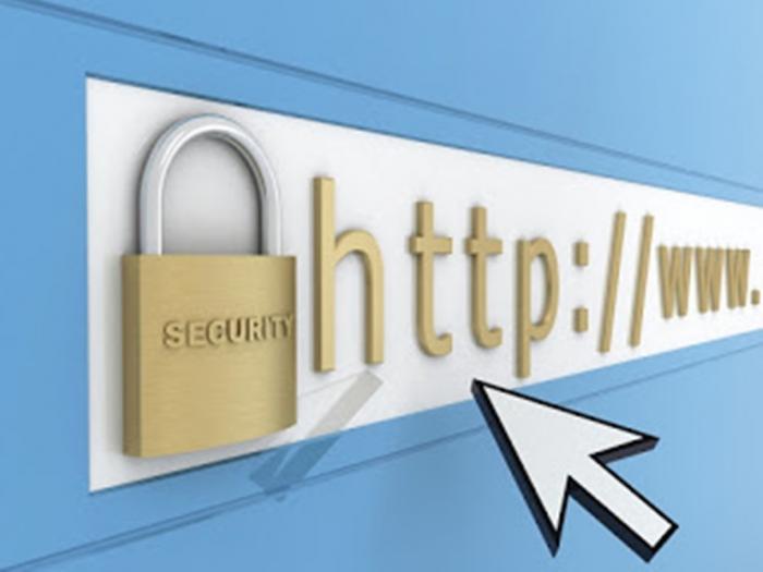 List-best-Online-Proxy-Websites-2013-2014 How Can I Hide My IP Address?