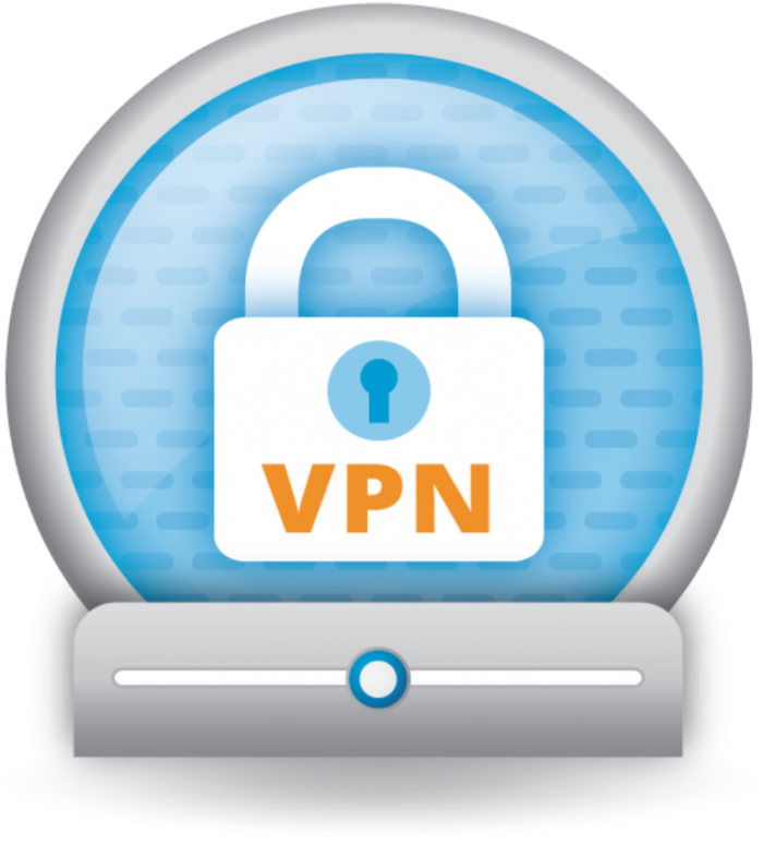 MC-icon-vpn How Can I Hide My IP Address?