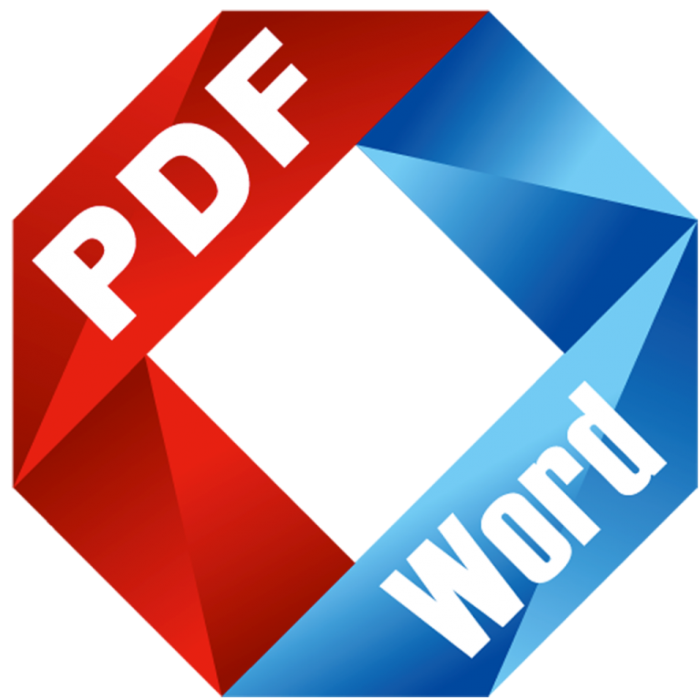 PDF-to-Word-Converter How Can I Edit a PDF File?