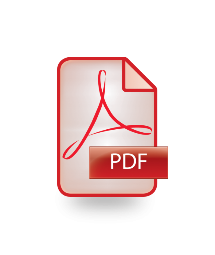 PDF_icon How Can I Edit a PDF File?