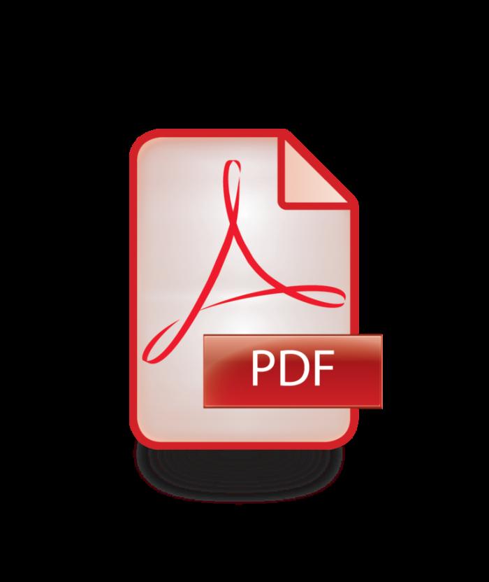 PDF_icon How Can I Edit a PDF File?