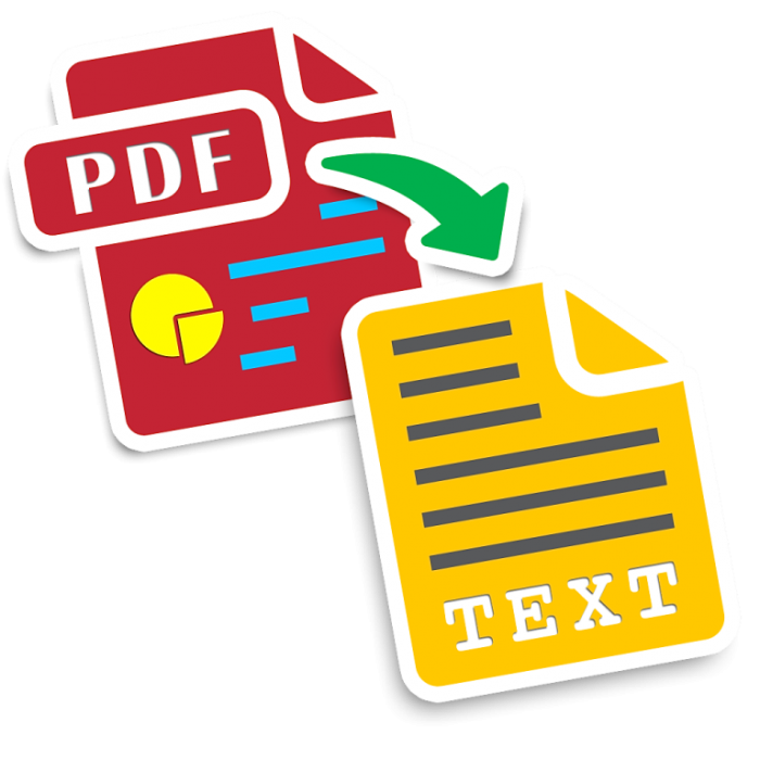PDF_to_Text How Can I Edit a PDF File?