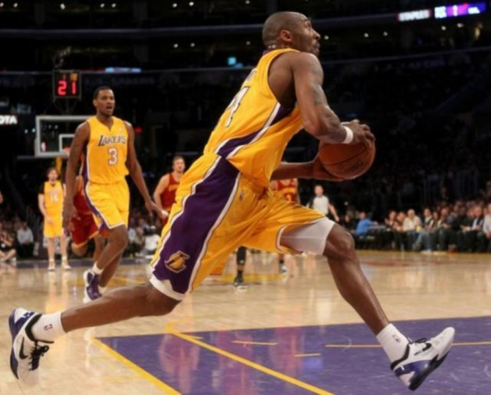 Pay-attention-to-your-steps-before-jumping-Kobe-Bryant-power-step-before-jumping-at-the-hoop How Can I Jump Higher?
