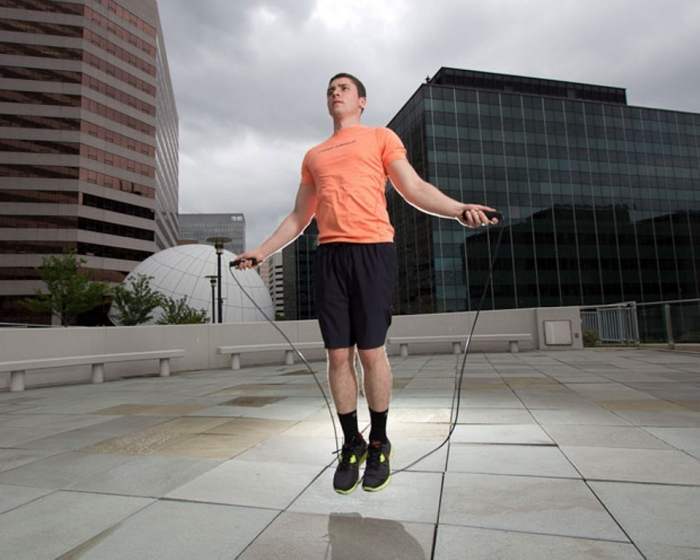 Plyometrics-and-Your-Vertical How Can I Jump Higher?