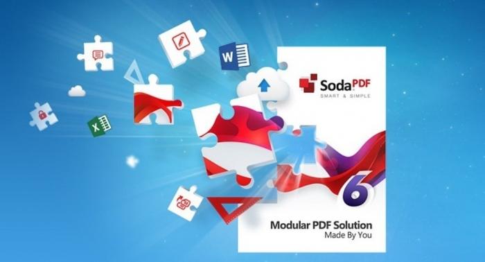 SODA-PDF-795x429 How Can I Edit a PDF File?