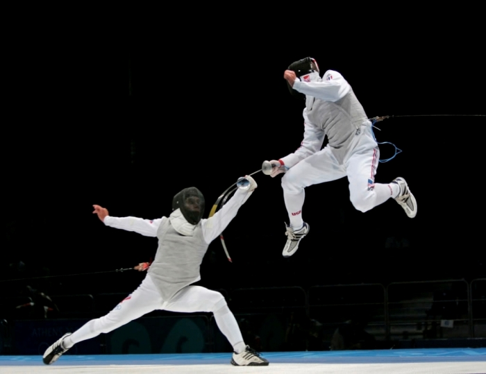 Top-10-Sports-that-Should-Not-Be-in-the-Olympics-1 Top 10 Sports that Should Not Be in the Olympics