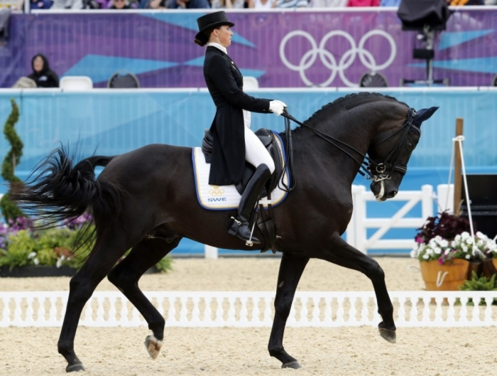 Top-10-Sports-that-Should-Not-Be-in-the-Olympics-11 Top 10 Sports that Should Not Be in the Olympics