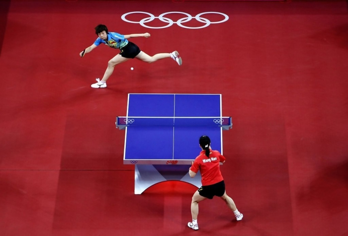 Top-10-Sports-that-Should-Not-Be-in-the-Olympics-13 Top 10 Sports that Should Not Be in the Olympics