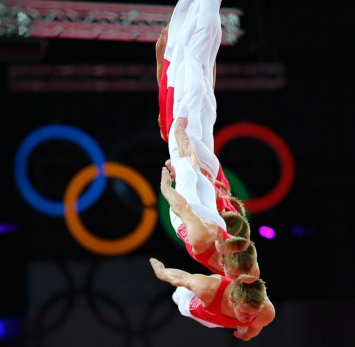 Top-10-Sports-that-Should-Not-Be-in-the-Olympics-16 Top 10 Sports that Should Not Be in the Olympics