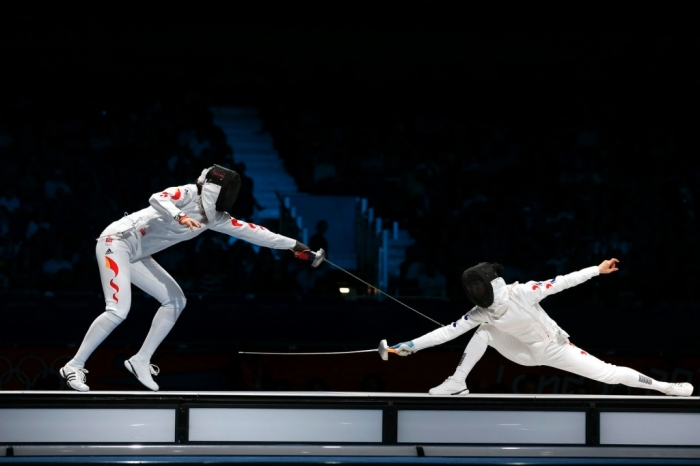 Top-10-Sports-that-Should-Not-Be-in-the-Olympics-2 Top 10 Sports that Should Not Be in the Olympics