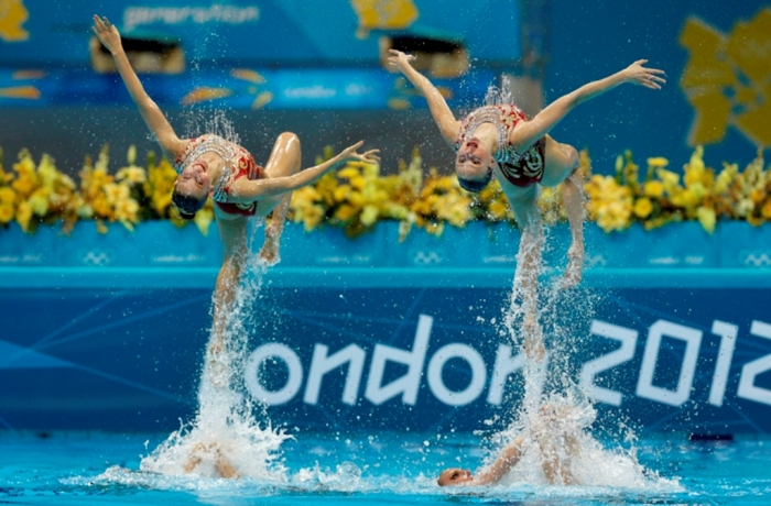Top-10-Sports-that-Should-Not-Be-in-the-Olympics-22 Top 10 Sports that Should Not Be in the Olympics