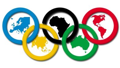 Photo of Top 10 Sports that Should Not Be in the Olympics